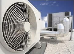 Air Conditioning Repairs and Maintenance