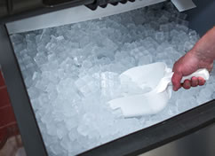 Ice Machines Repairs and Maintenance