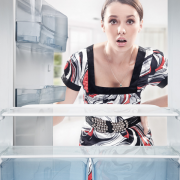 Troubleshooting Refrigerator Problems