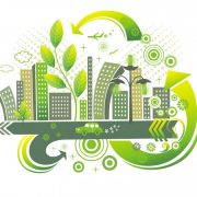HVAC&R for a greener future