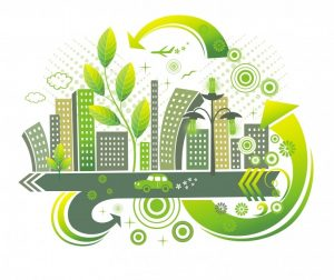 HVAC&R for a greener future